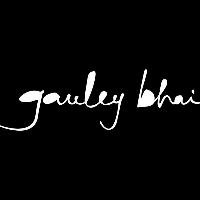 Gauley Bhai