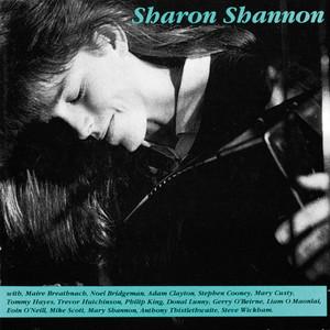 Sharon Shannon album