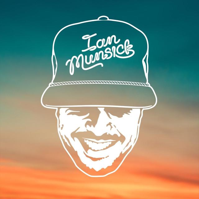 Ian Munsick - EP