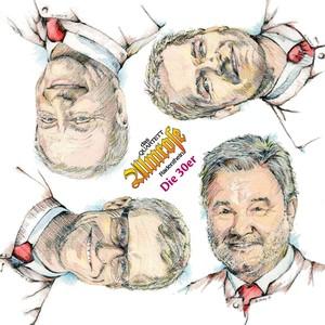 Quartett Almrose Radenthein