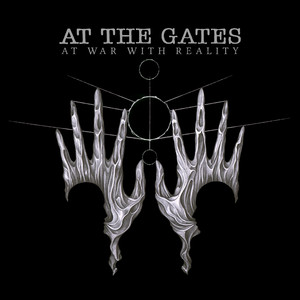 At The Gates, At War with Reality på Spotify