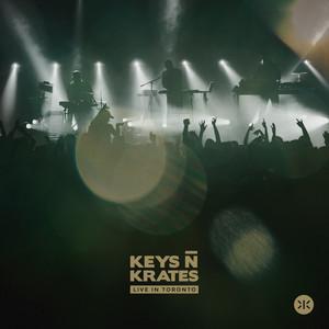 Keys N Krates - BeMusic