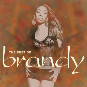 Brandy I Wanna Be Down cover