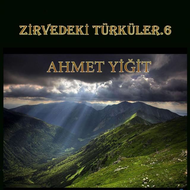 Zirvedeki Türküler - 6