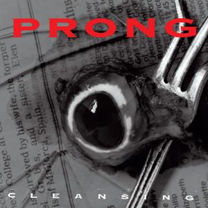 Cleansing album