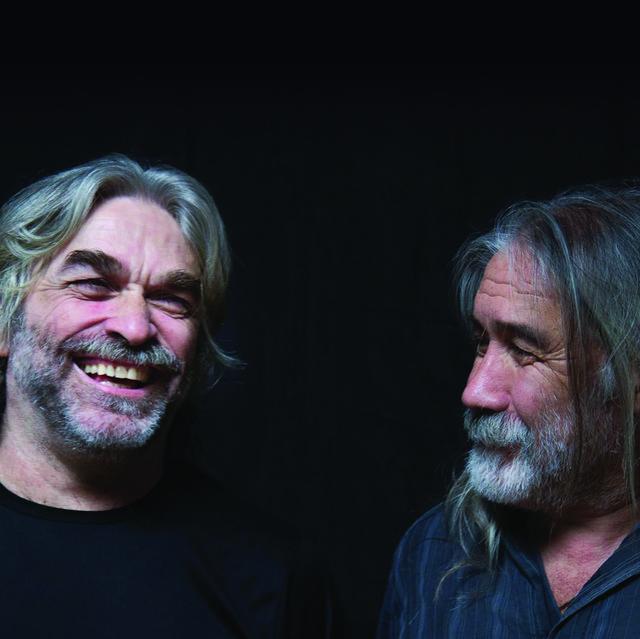 Duo Coplanacu