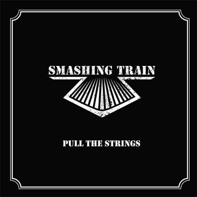 Smashing Train