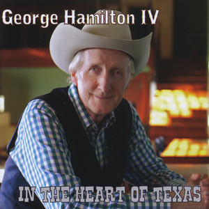 In The Heart of Texas album