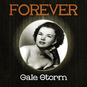 Forever Gale Storm album