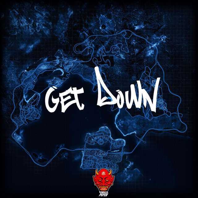 Get Down (Remix)