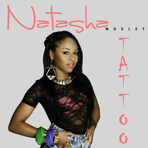 Tattoo - Natasha Mosley