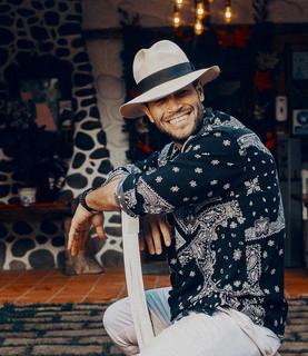 Daniel Betancourth profile picture
