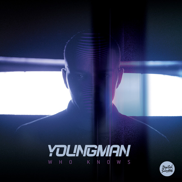 Youngman tickets and 2018  tour dates