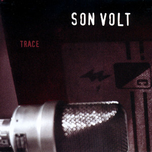 Son Volt Tear Stained Eye cover