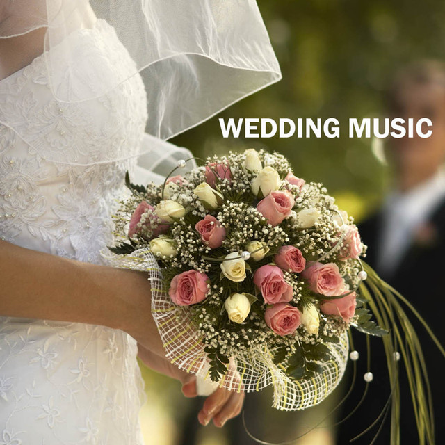 Marchinha De Carnaval Feeling Good Songs A Song By Wedding Music