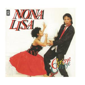 Nona Lisa album