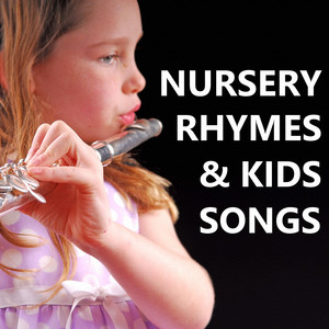 Nursery Rhymes & Kids Songs - Kids Songs