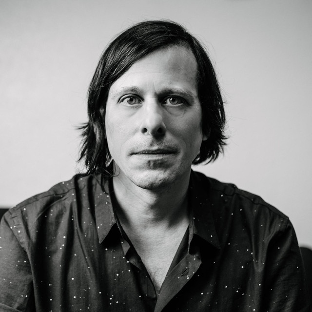 Ken Stringfellow