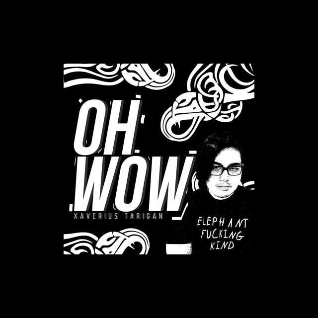 free download lagu Oh Wow gratis