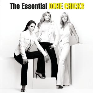 Dixie Chicks, Landslide på Spotify