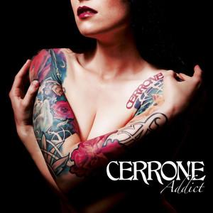 Addict (Remix) album