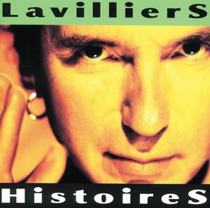 Histoires album