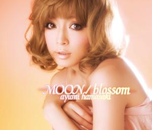 Moon album