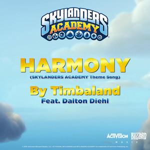 Harmony (From