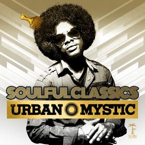 Soulful Classics Albümü