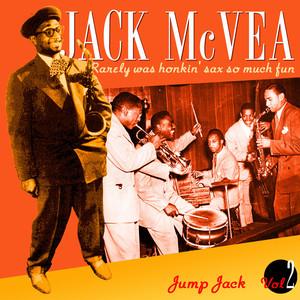Jump Jack album