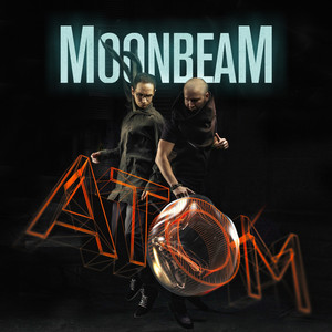 Copertina di Moonbeam - Follow Me