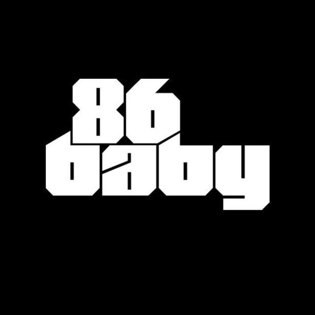 86 Baby