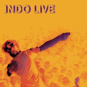 Indo live album