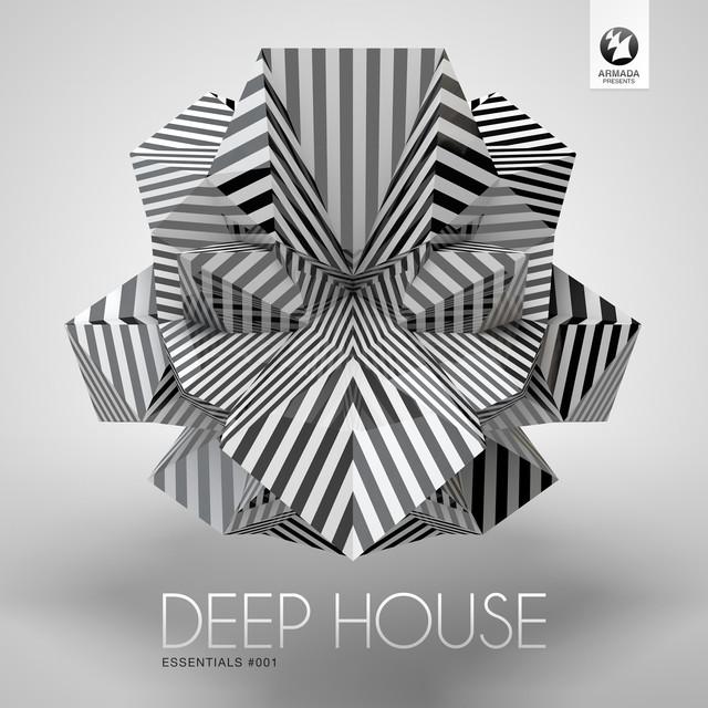 Armada presents Deep House Essentials #001 (Unmixed)