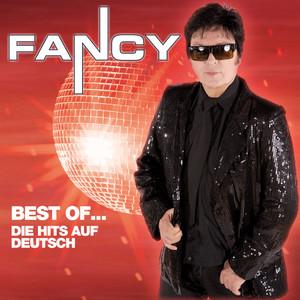 Best Of... Die Hits Auf Deutsch Albümü