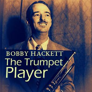 The Trumpet Player album