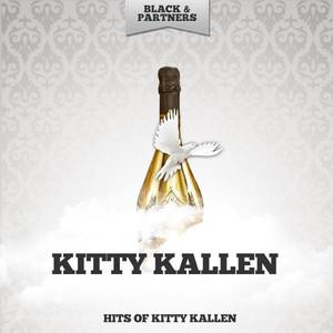 Hits of Kitty Kallen album