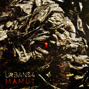 Urban & 4