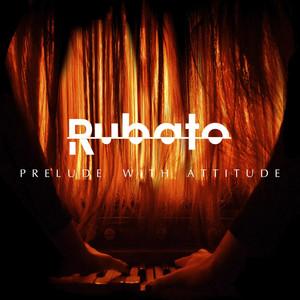 Prelude With Attitude Albümü