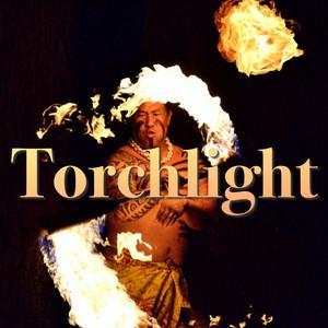 Torchlight album