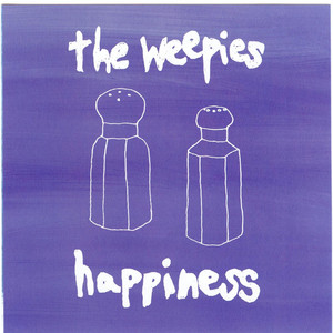 Happiness - The Weepies