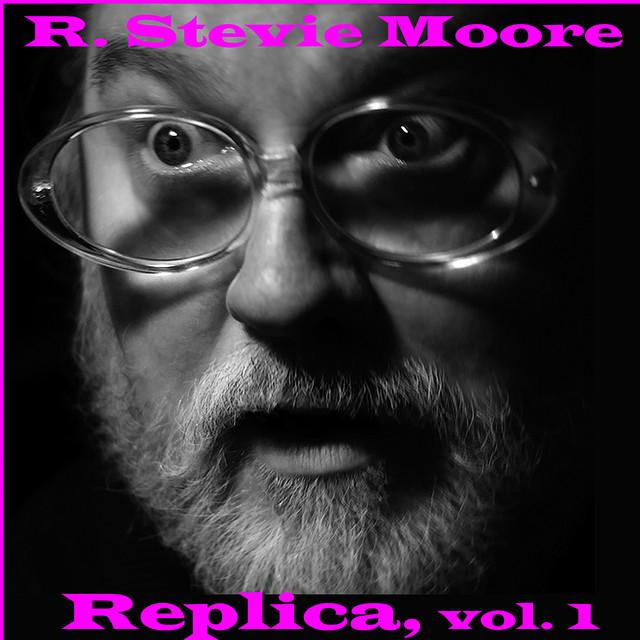 Replica, Vol. 1