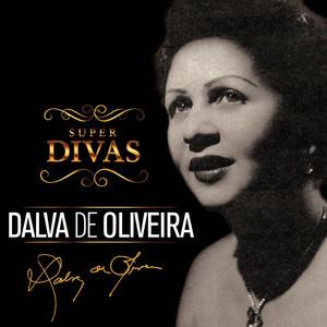Série Super Divas - Dalva de Oliveira album