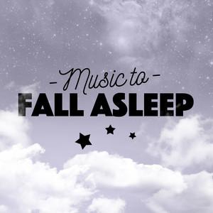 Music to Fall Asleep Albumcover
