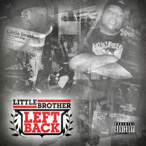 LeftBack Albümü