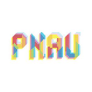PNAU album