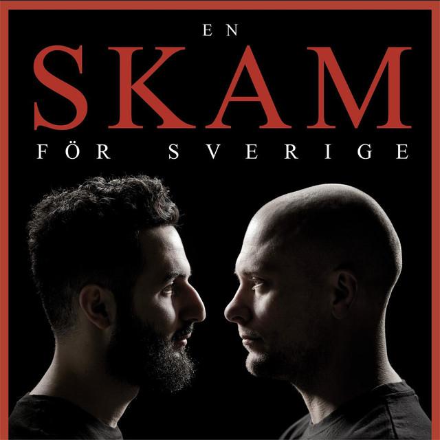 En skam för Sverige