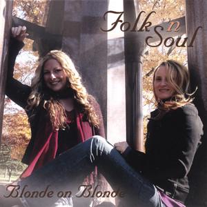 Folk N' Soul album