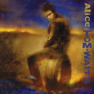 Alice (Remastered) album