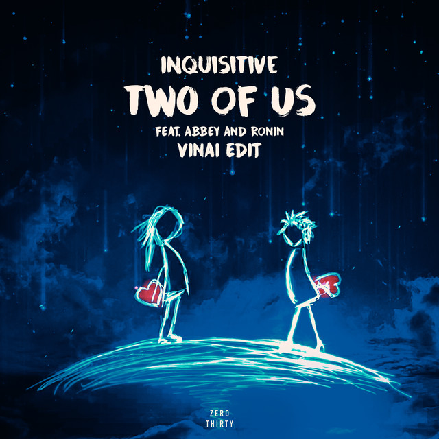 Two of Us (VINAI Edit)
